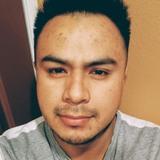 Erik from Norwalk | Man | 29 years old | Scorpio