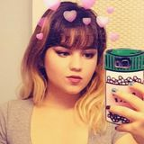 Twistedzang from West Covina | Woman | 22 years old | Cancer