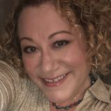 Debs from Forest Hills | Woman | 47 years old | Sagittarius