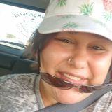 Krayann from Pinellas Park   Woman   22 years old   Aquarius