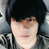 Blizzard from Sandakan | Man | 26 years old | Scorpio