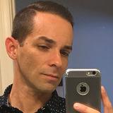 Tom from Newport Beach | Man | 39 years old | Virgo