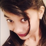 Arusingh from Shahdol | Woman | 26 years old | Libra