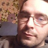 Correctplains from Minnedosa   Man   27 years old   Sagittarius