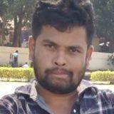 Nithin from Hanamkonda | Man | 29 years old | Capricorn