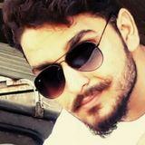 Parth from Sawai Madhopur | Man | 26 years old | Leo