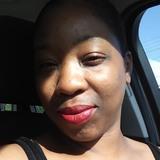 Latoya from Charlotte | Woman | 31 years old | Aquarius