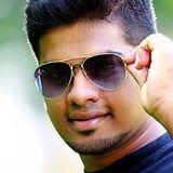 Jetskee from Udagamandalam | Man | 23 years old | Aquarius