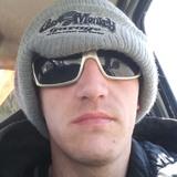 Philbob from Centralia | Man | 31 years old | Aquarius