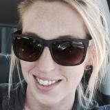 Jshea from Auburn | Woman | 31 years old | Scorpio