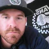 Auzzy from Santa Barbara | Man | 30 years old | Leo