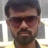 Bhagwat from Nandura   Man   26 years old   Cancer