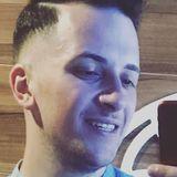 Revu from Wetzlar | Man | 24 years old | Leo
