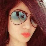 Karishma from Jalalpur | Woman | 26 years old | Gemini