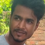 Sham from Gangtok   Man   26 years old   Pisces
