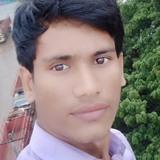 Ramkittu from Vishakhapatnam   Man   26 years old   Cancer