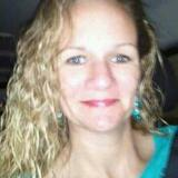 Analisa from Richmond | Woman | 36 years old | Libra
