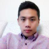 Edward from Bukit Mertajam | Man | 29 years old | Capricorn