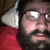 Aaronmournind3 from Kenova | Man | 23 years old | Aries