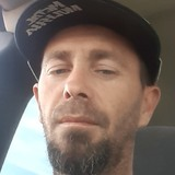 Josh from Willcox   Man   34 years old   Sagittarius