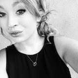 Satori from Bend | Woman | 26 years old | Capricorn