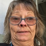 Shorty from St. Albert | Woman | 58 years old | Gemini