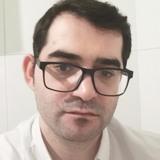 Xixopotter from Pontevedra | Man | 33 years old | Taurus