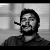 Samir from Leganes | Man | 44 years old | Scorpio