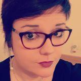 Louiiiiize from Caen | Woman | 29 years old | Taurus