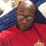 Sherrod from Fort Leavenworth | Man | 27 years old | Virgo