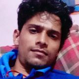 Sid from Jharia | Man | 25 years old | Libra