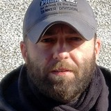 Cobb from Cherry Hill | Man | 37 years old | Leo