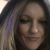 Jo from Sunnybank | Woman | 43 years old | Pisces