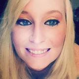 Channingac from Stockbridge | Woman | 30 years old | Aquarius