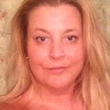 Tina from Huntington | Woman | 47 years old | Gemini