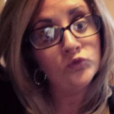 Kayleigh from Skelmersdale | Woman | 30 years old | Leo