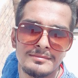 Sharry from Jodhpur   Man   23 years old   Capricorn
