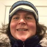 Bostonmaple from Kingston | Woman | 48 years old | Sagittarius