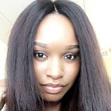 Janelle from Durham | Woman | 23 years old | Gemini