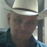 Webballenl3 from Montgomery | Man | 58 years old | Virgo