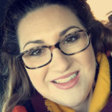 Ellen from Krum | Woman | 28 years old | Virgo