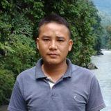 Atum from Itanagar | Man | 27 years old | Leo