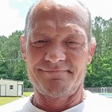 Dave from Savannah   Man   54 years old   Leo