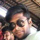 Karthiksaravanan from Rajapalaiyam | Man | 24 years old | Sagittarius