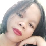 Lamria from Medan | Woman | 27 years old | Cancer