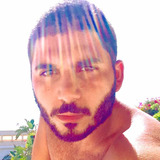 Blazejr from Boulogne-Billancourt | Man | 33 years old | Cancer