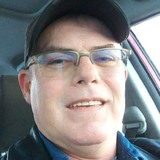Grasshoper from Luray | Man | 49 years old | Taurus