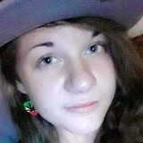Briana from Pagosa Springs | Woman | 23 years old | Sagittarius
