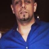 Elp from Bayamon | Man | 36 years old | Virgo
