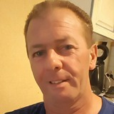 Olivierlecerhn from Bar-sur-Aube | Man | 49 years old | Pisces